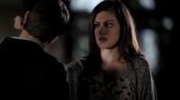 Elijah bite Hayley 1.12