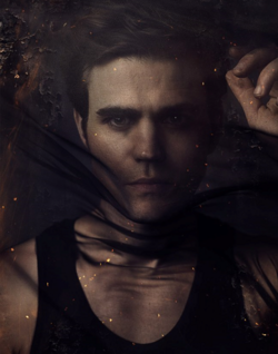 Silas poster.png
