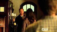 "The Vampire Diaries 6x11 Short Sneak Peek 2 ""Woke Up With a Monster""-2"