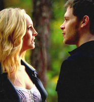 Caroline-Klaus episode 100.,.