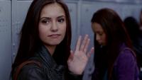 101-011-Elena~Matt