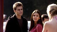 105-067-Elena-Stefan~Caroline