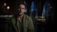 800-Michael Trevino-Tyler