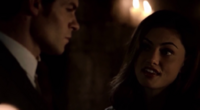 Elijah-Hayley in 1x1