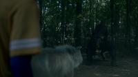 LGC203-083~Landon-Hope Werewolf