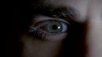 Stefan-compelling