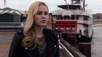 TO108-001-Rebekah