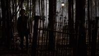 The.Vampire.Diaries.S05E22.720p.HDTV.X264-DIMENSION.mkv snapshot 41.02 -2014.05.17 16.11.32-