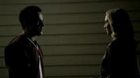Tyler-Caroline 2x12