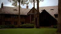 102-Boarding House-Outside