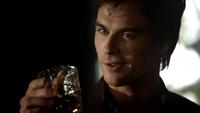 104-065~Stefan-Damon