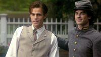 106-067-Stefan-Damon~Katherine