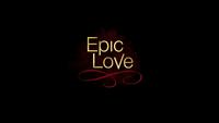 800-Epic Love