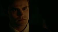 816-075-Stefan~Damon