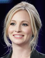 Candice-Accola-the-vampire-diaries-roleplay-21173957-2002-2560