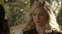 The Vampire Diaries - Let Her Go Clip 2
