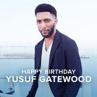 2019-09-12-Happy birthday-Yusuf Gatewood-cworiginals