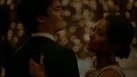 815-119-Damon-Bonnie-Wedding