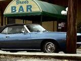 Bree's Bar