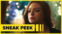 Legacies 2x10 Sneak Peek Coven Day
