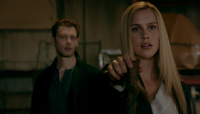 TO410-097~Klaus-Rebekah