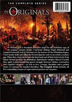 TO Complete-DVD-Back-Cover