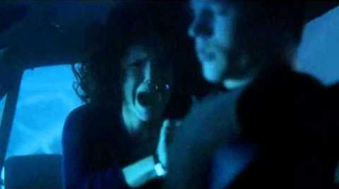 "The_Vampire_Diaries_Elena_drowns,_Stefan_saves_Matt-""The_Departed""-(3X22)"