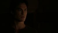 721-073-Damon~Enzo