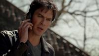 722-006~Stefan-Damon