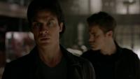 722-067-Stefan-Damon