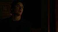 815-046-Damon~Caroline