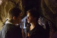 Stefan and damon sbm