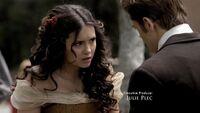 The.Vampire.Diaries.S01E22 - T V D F A N S . I R -.mkv snapshot 05.17 -2014.05.10 03.13.06-