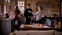 101-006-Elena-Jeremy-Jenna-Gilbert House