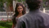 106-068~Stefan~Damon-Katherine