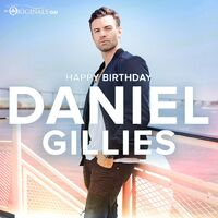 2019-03-14-Happy Birthday-Daniel Gillies-cworiginals