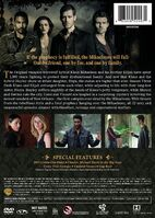 TO-S3-DVD-Back-Cover