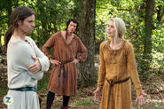 TO301flashback Mikaelsons(2)