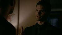 TO403-133-Elijah~Klaus