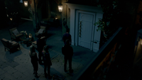 TO508-023~Rebekah~Elijah~Freya~Klaus~Kol