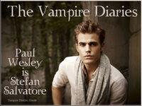 Vampire-Diaries-g208