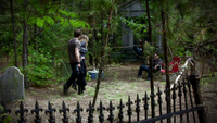 105~Jerremy~Vicki-Cemetery