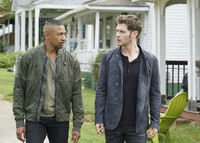 5x04 Between the Devil and the Deep Blue Sea-Marcel-Klaus