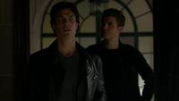 722-066-Stefan-Damon