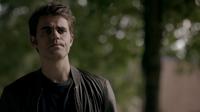 803-098-Stefan~Damon