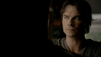 804-043-Damon~Peter