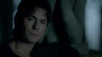 810-093~Stefan-Damon