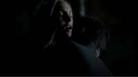 Forwood 3x11..-