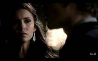 TheVampireDiaries CW 3x09 Homecoming13
