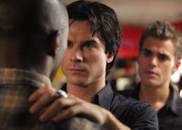 Vampire-diaries-season-2-brave-new-world-promo-pics-14